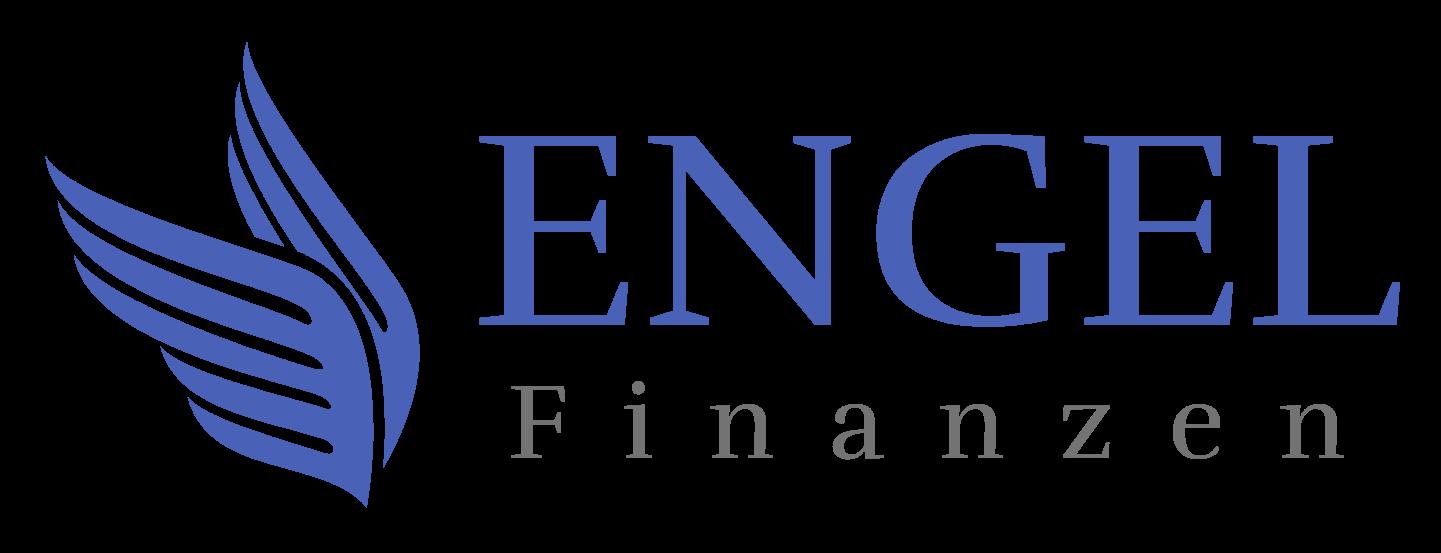 Engel Finanzen